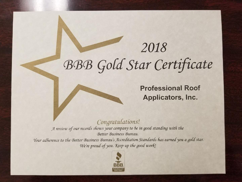 BBB-Professional-Roof-Applicators